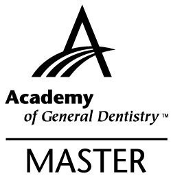 agd_logo_master_black